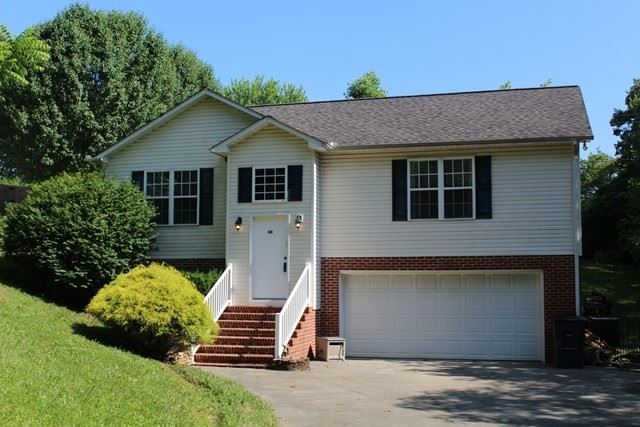 Photo of 68 Linden St, Cookeville, TN 38501 (MLS # 2155464)