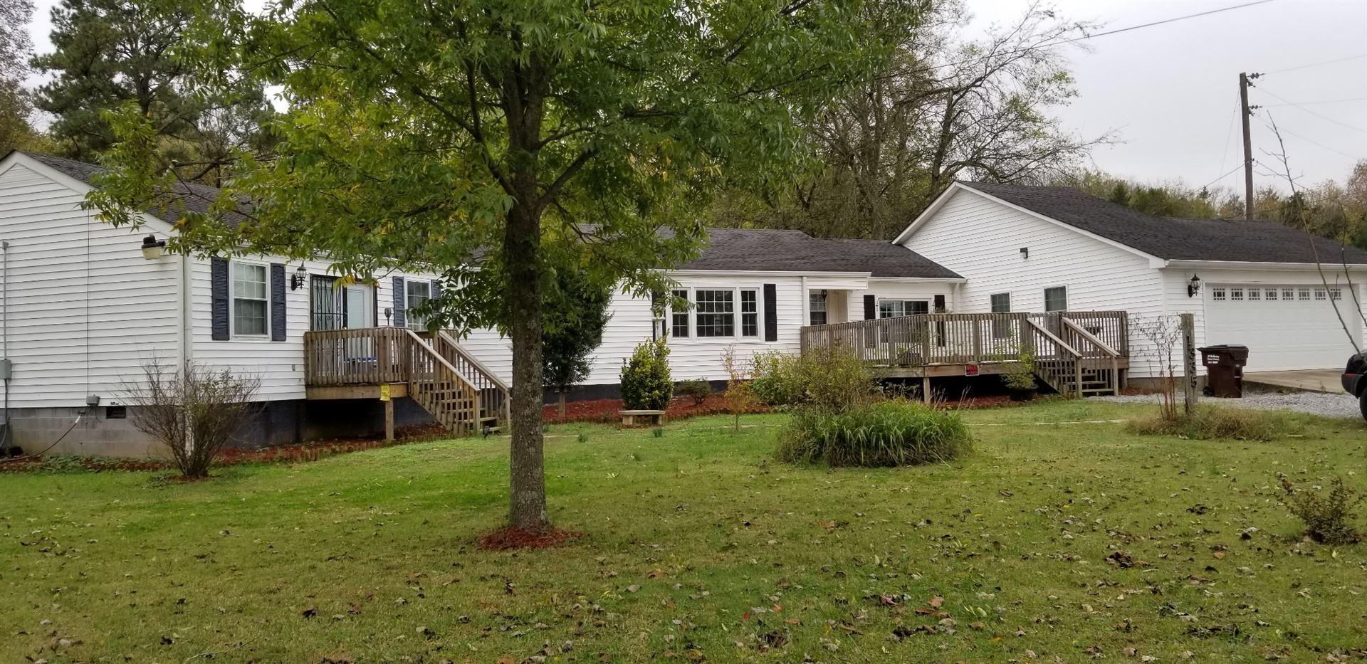 1335 Old Hickory Blvd, Nashville, TN 37207 - MLS#: 2201464