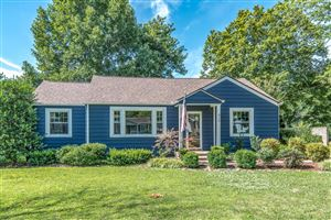 Photo of 314 Highland Avenue, Franklin, TN 37064 (MLS # 2043465)