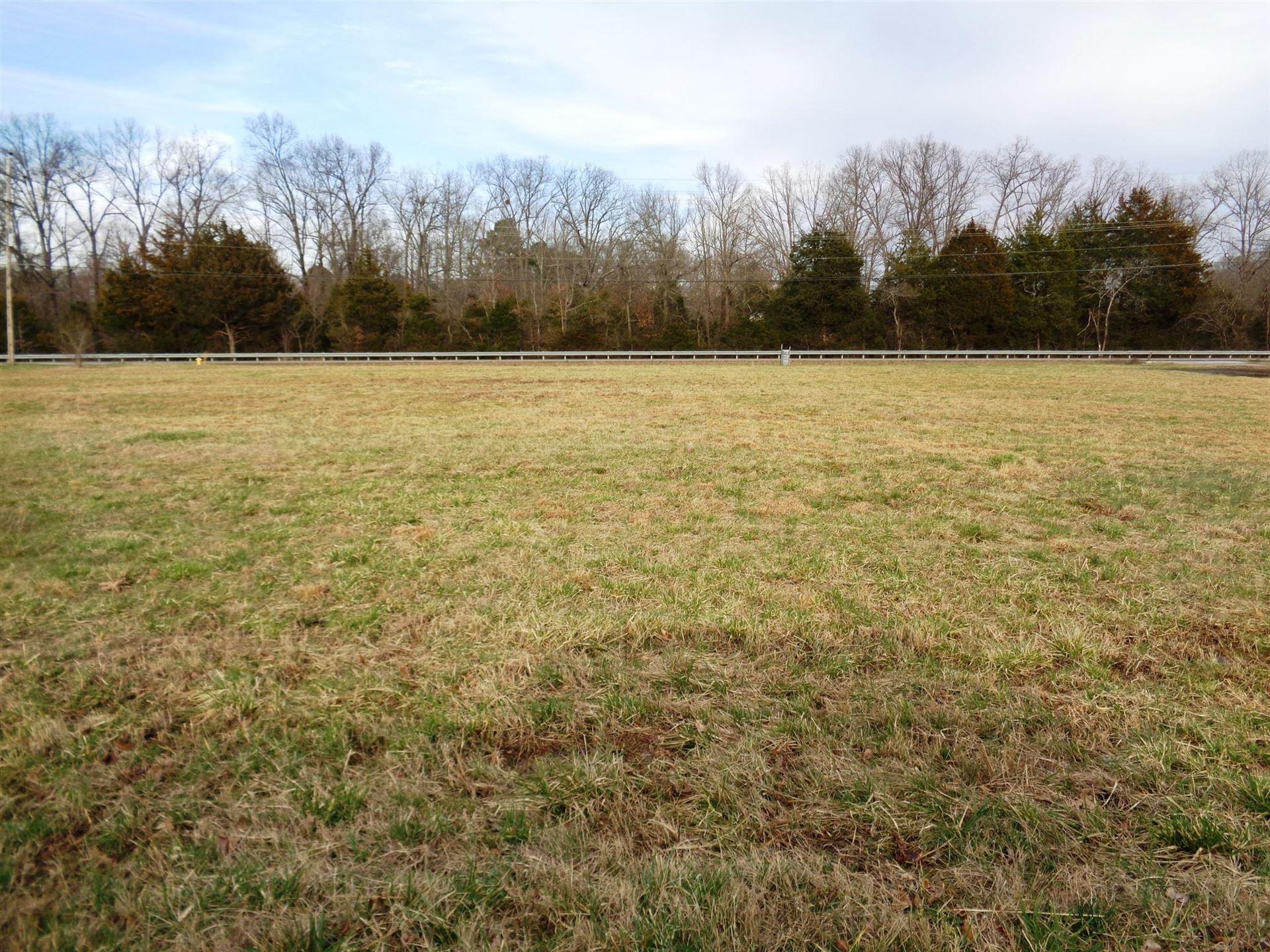 Photo of 1B N Jackson, Tullahoma, TN 37388 (MLS # 1212465)
