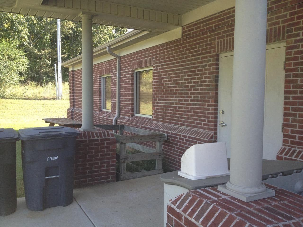 Photo of 18 Eldad Rd, Fayetteville, TN 37334 (MLS # 1777465)