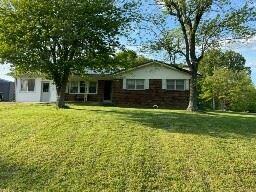 2245 Lambert Dr, Westmoreland, TN 37186 - MLS#: 2150465