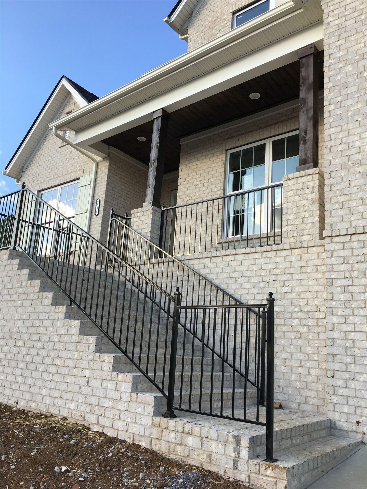 Photo of 7098 Big Oak Lane - Lot 119, Nolensville, TN 37135 (MLS # 2209465)