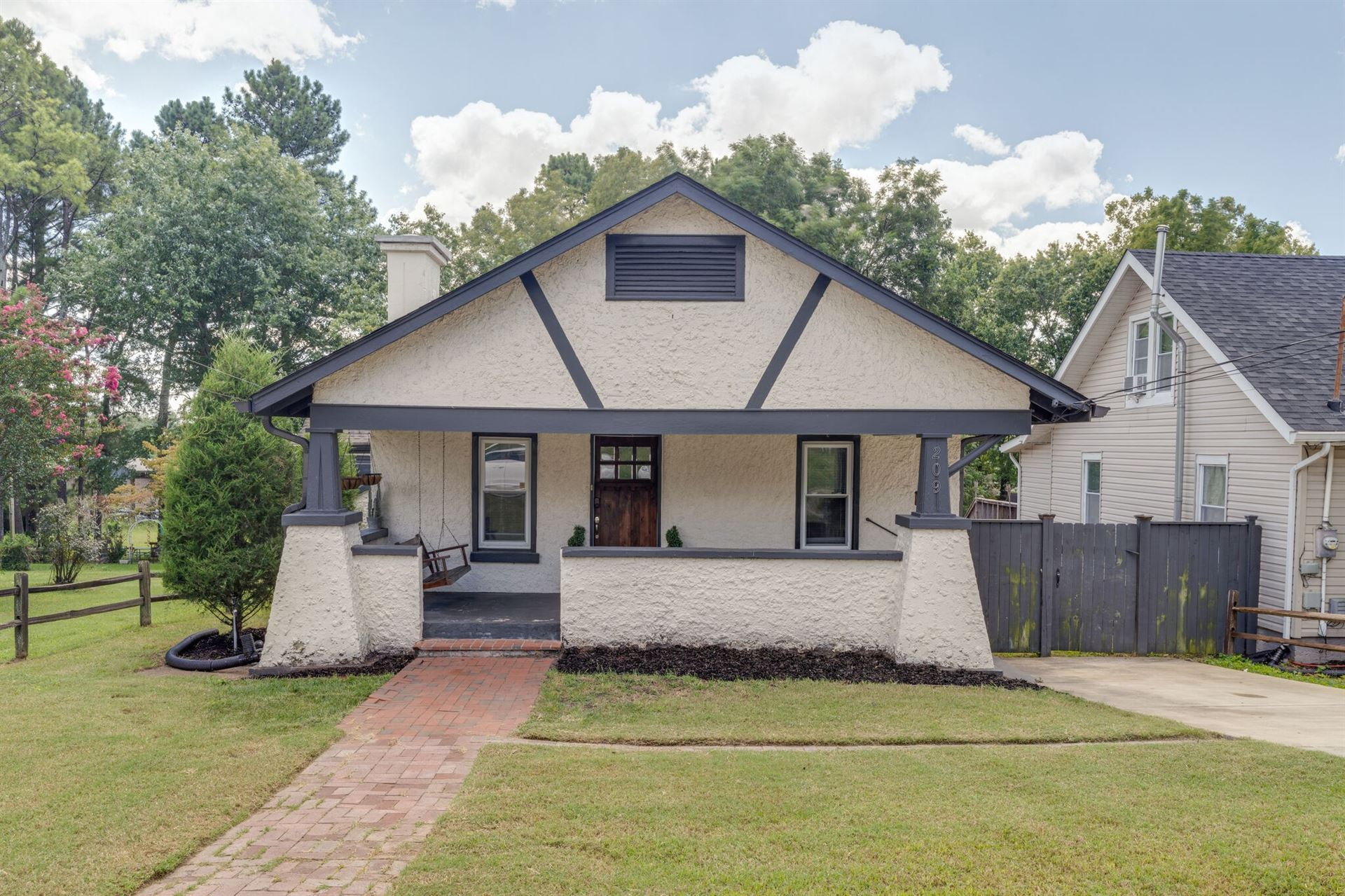 209 Rayon Dr, Old Hickory, TN 37138 - MLS#: 2291465