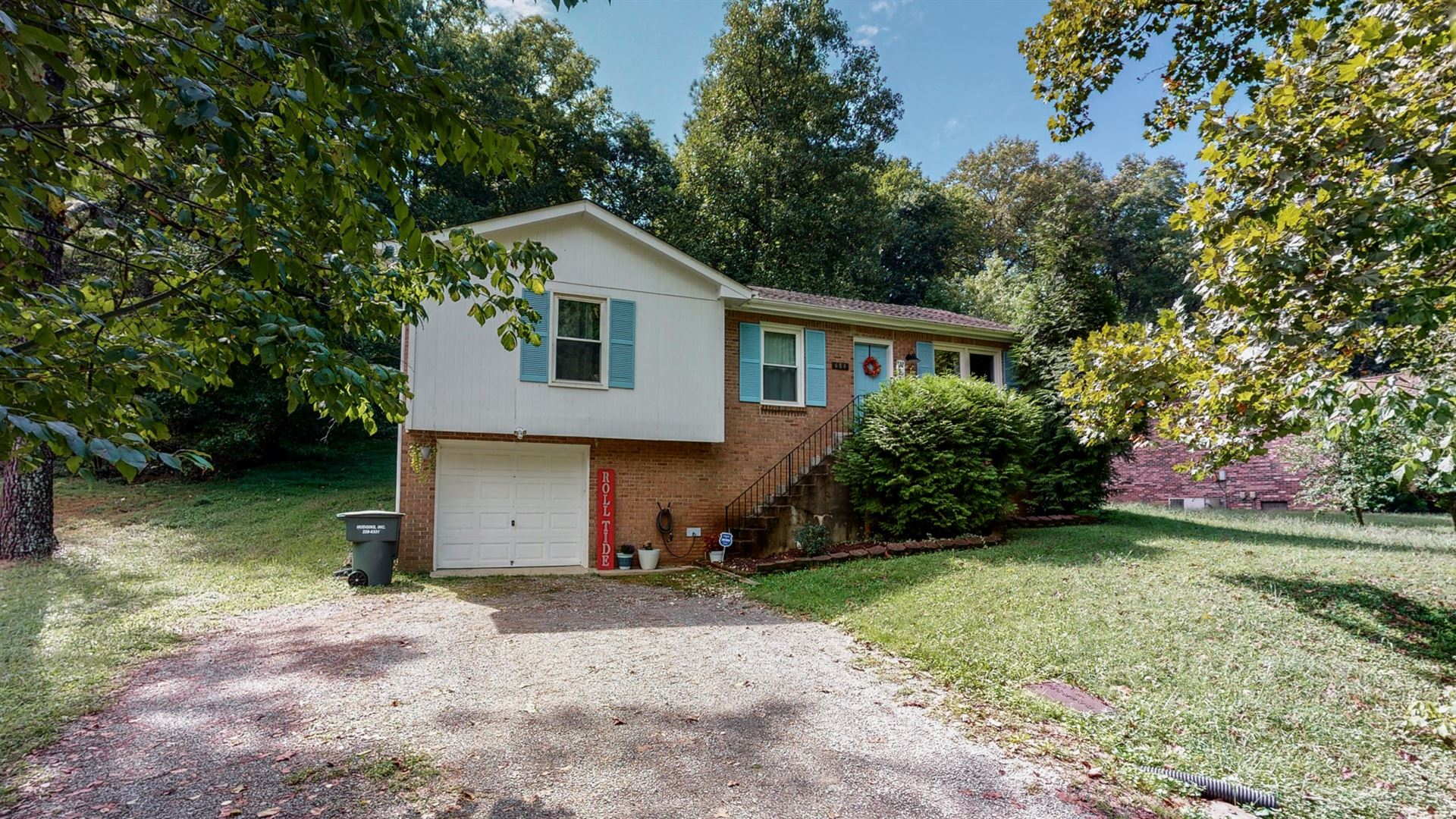 Photo of 684 Frankfort Dr, Hermitage, TN 37076 (MLS # 2292465)