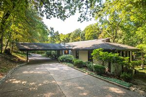 Photo of 1127 Crater Hill Dr, Nashville, TN 37215 (MLS # 2083466)