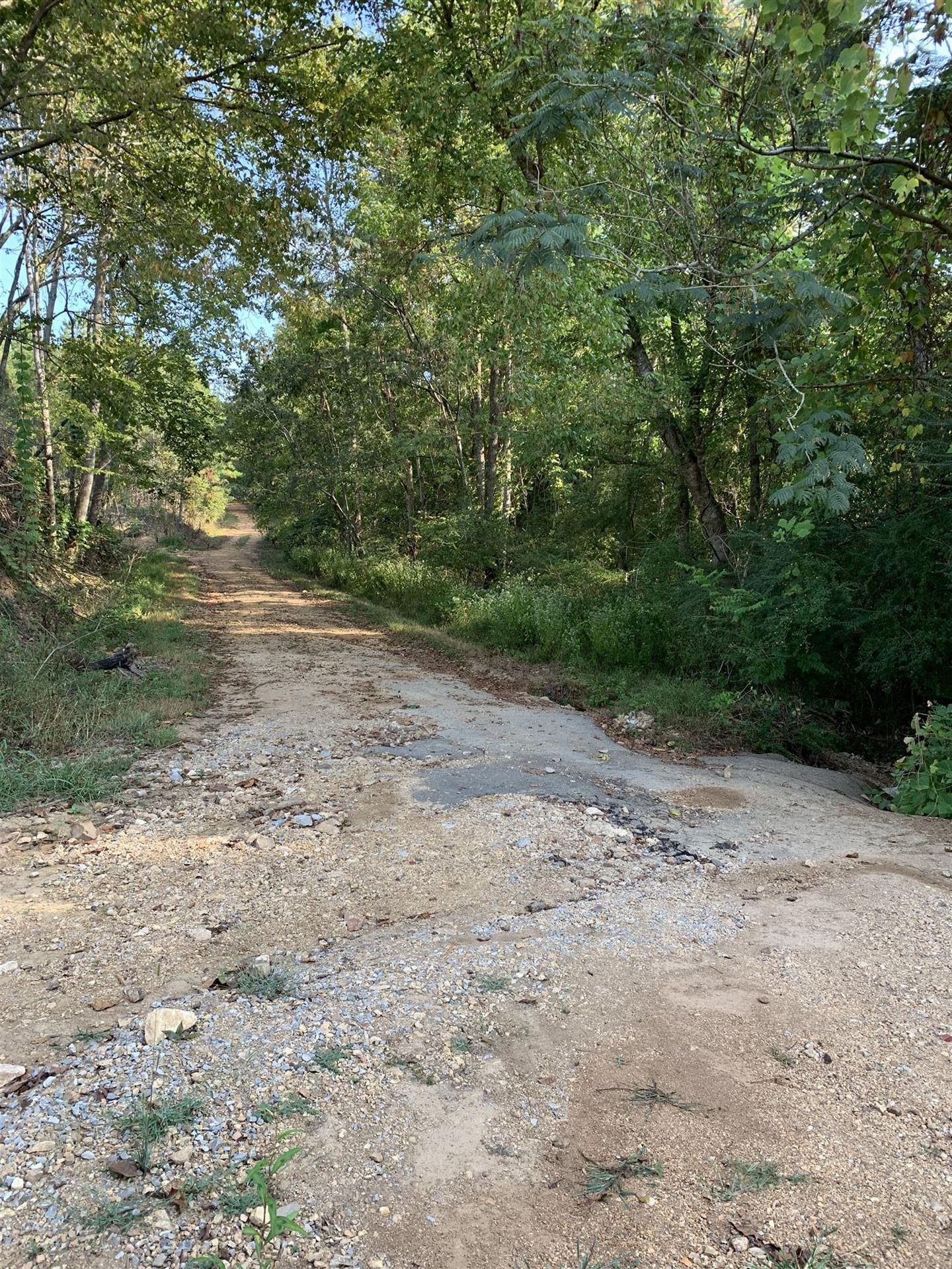 Photo of 0 Gregg St, Lawrenceburg, TN 38464 (MLS # 2086466)
