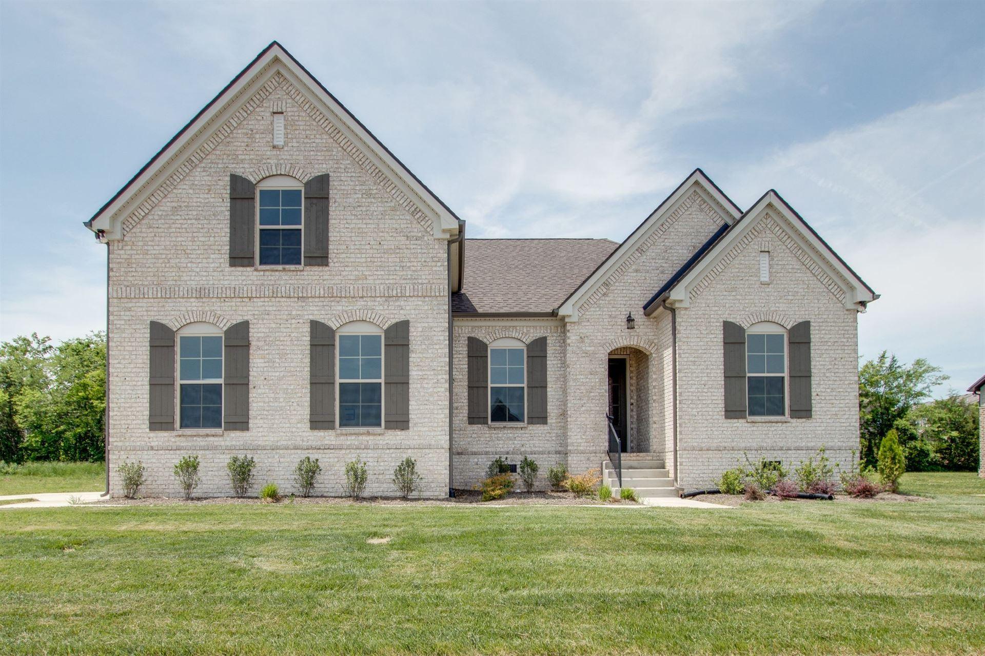 3317 Rift Ln, Murfreesboro, TN 37130 - MLS#: 2186466