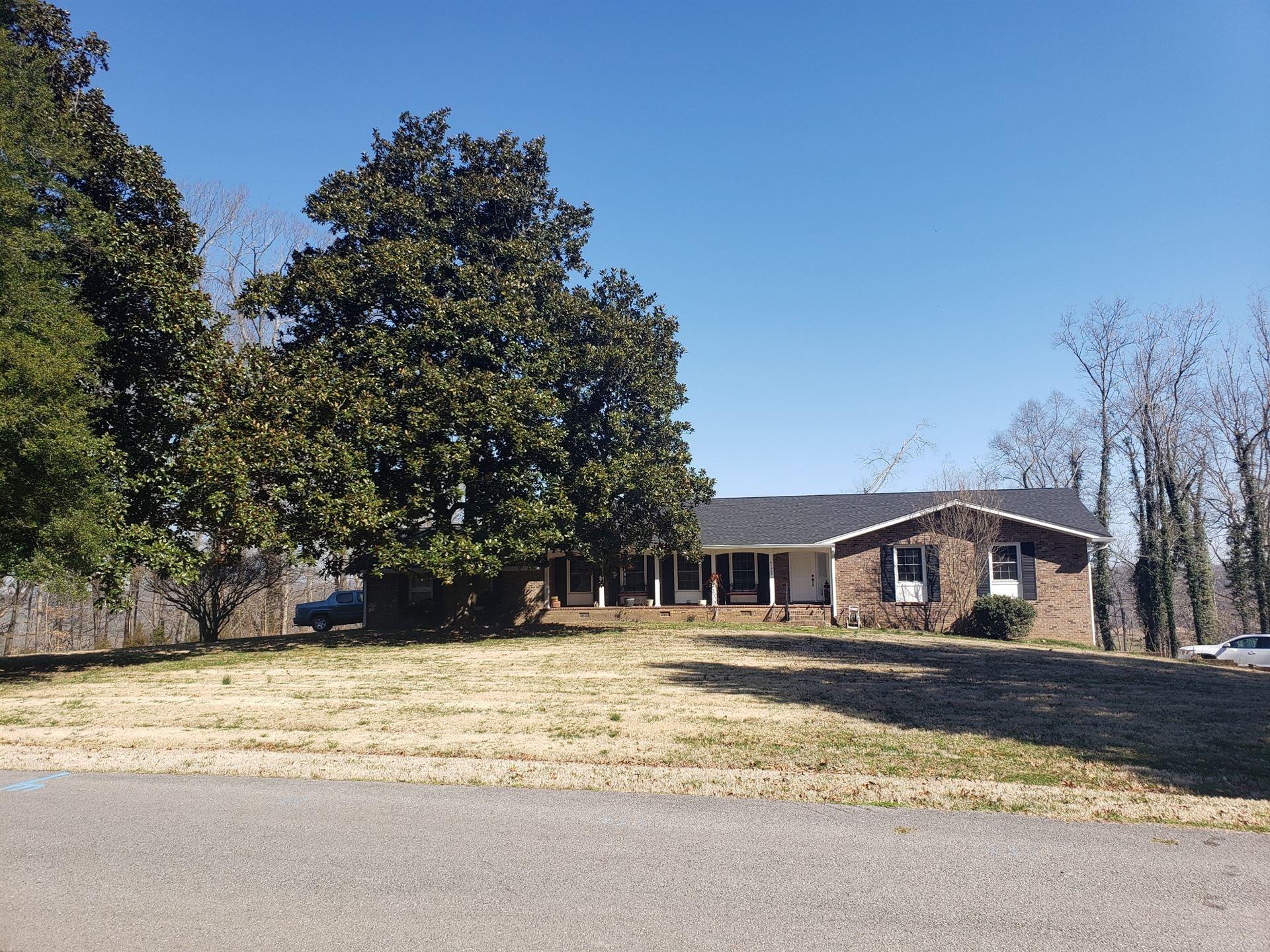 1983 Norwood Trl, Clarksville, TN 37043 - MLS#: 2233466