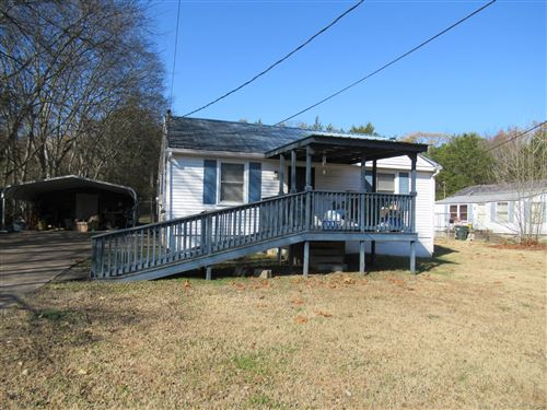 Photo of 2952 W Division St, Hermitage, TN 37076 (MLS # 2101467)