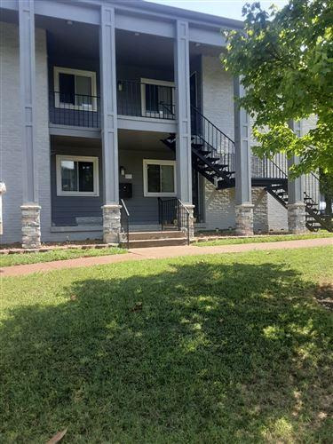 Photo of 1900 Richard Jones Rd #U1, Nashville, TN 37215 (MLS # 2173467)