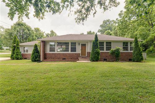 Photo of 511 Hogan Rd, Nashville, TN 37220 (MLS # 2262467)