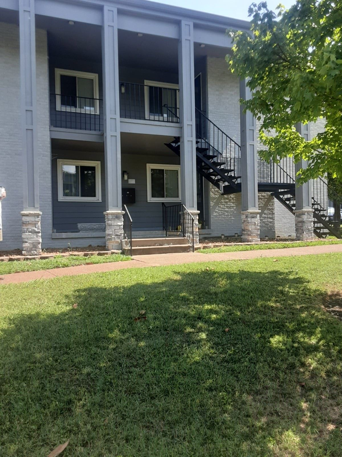 1900 Richard Jones Rd #U1, Nashville, TN 37215 - MLS#: 2173467