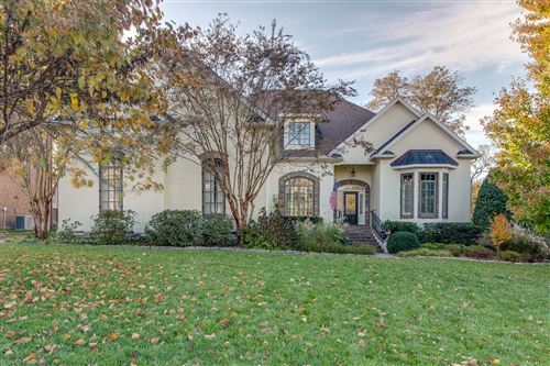 Photo of 3491 Stagecoach Dr, Franklin, TN 37067 (MLS # 2097468)