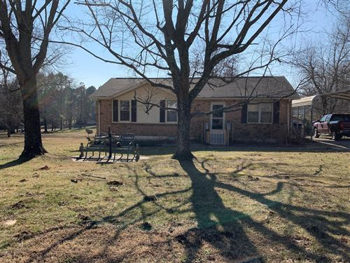 Photo of 207 Staggs Dr, Portland, TN 37148 (MLS # 2221468)