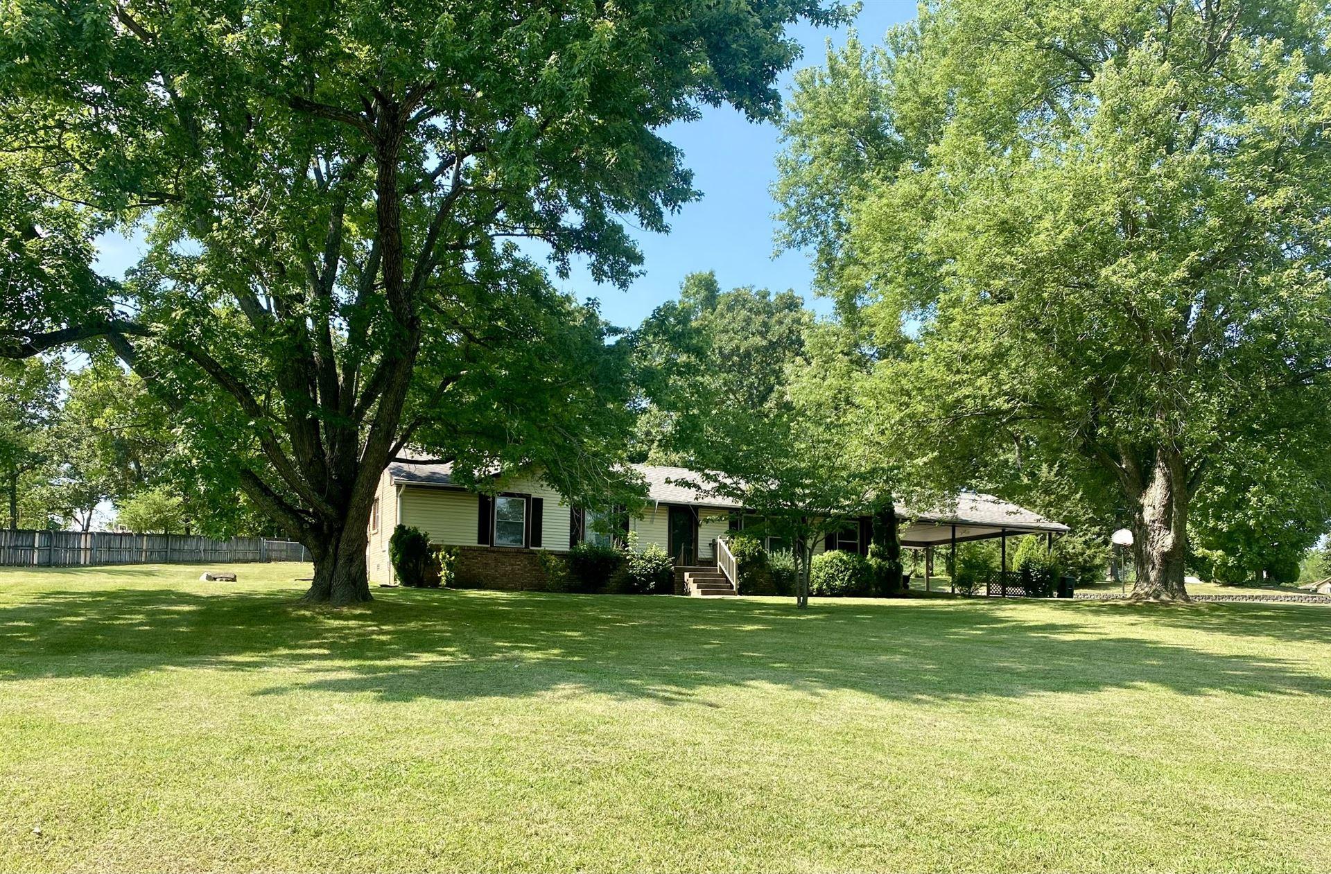 7101 Harding Dr, Fairview, TN 37062 - MLS#: 2269468