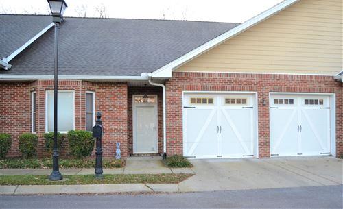 Photo of 812 Cedarstone Way, Nashville, TN 37214 (MLS # 2218469)