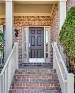 Tiny photo for 134 Wise Rd, Franklin, TN 37064 (MLS # 2023470)