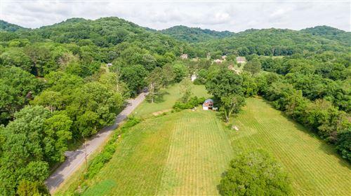 Photo of 4643 Clarksville Pike, Nashville, TN 37218 (MLS # 2264470)