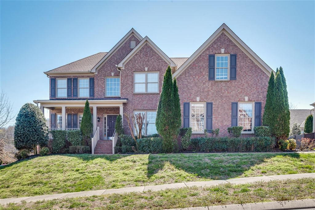 Photo for 134 Wise Rd, Franklin, TN 37064 (MLS # 2023470)