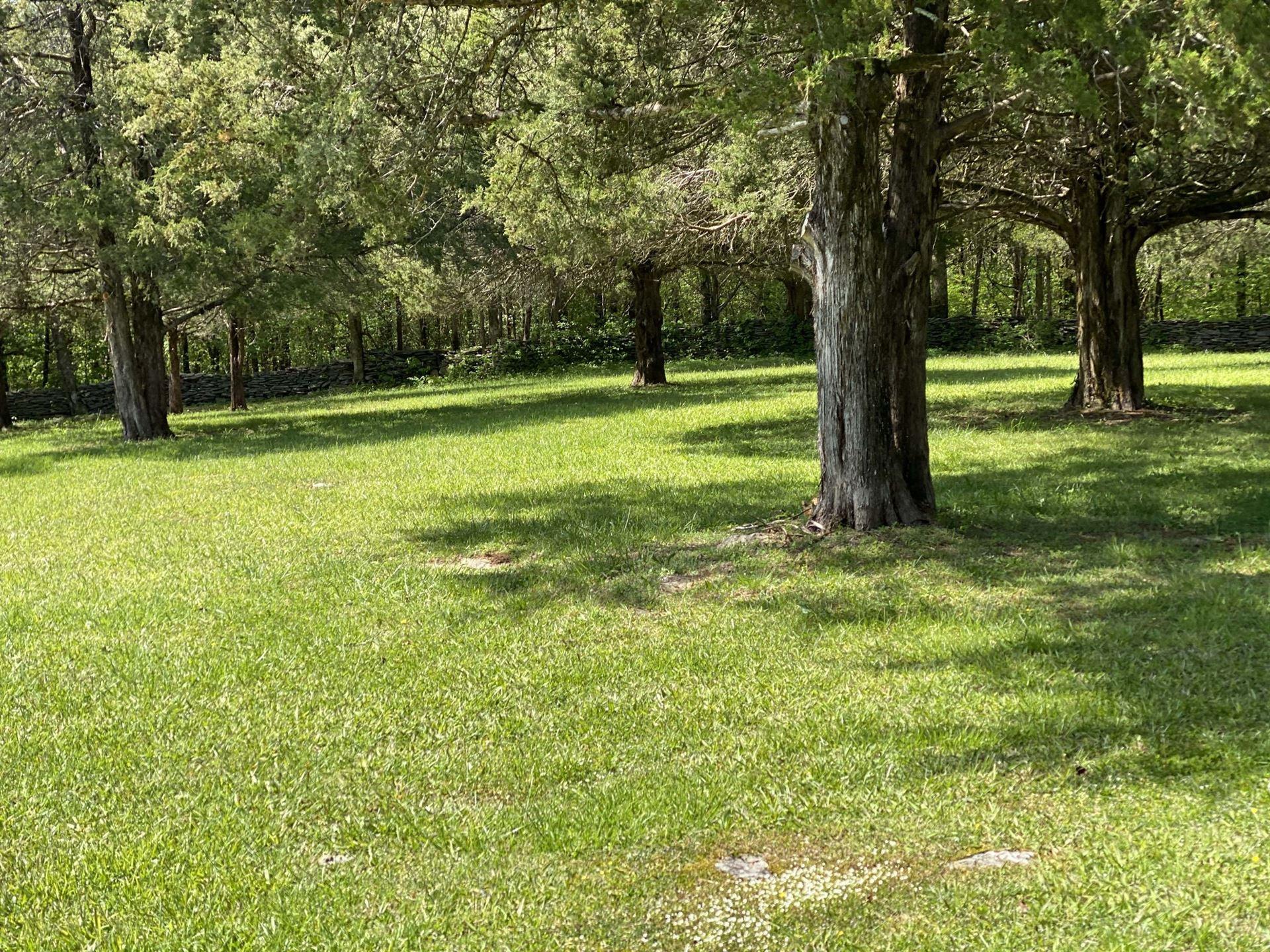 Photo of 631 Baxter Rd, Murfreesboro, TN 37130 (MLS # 2251470)