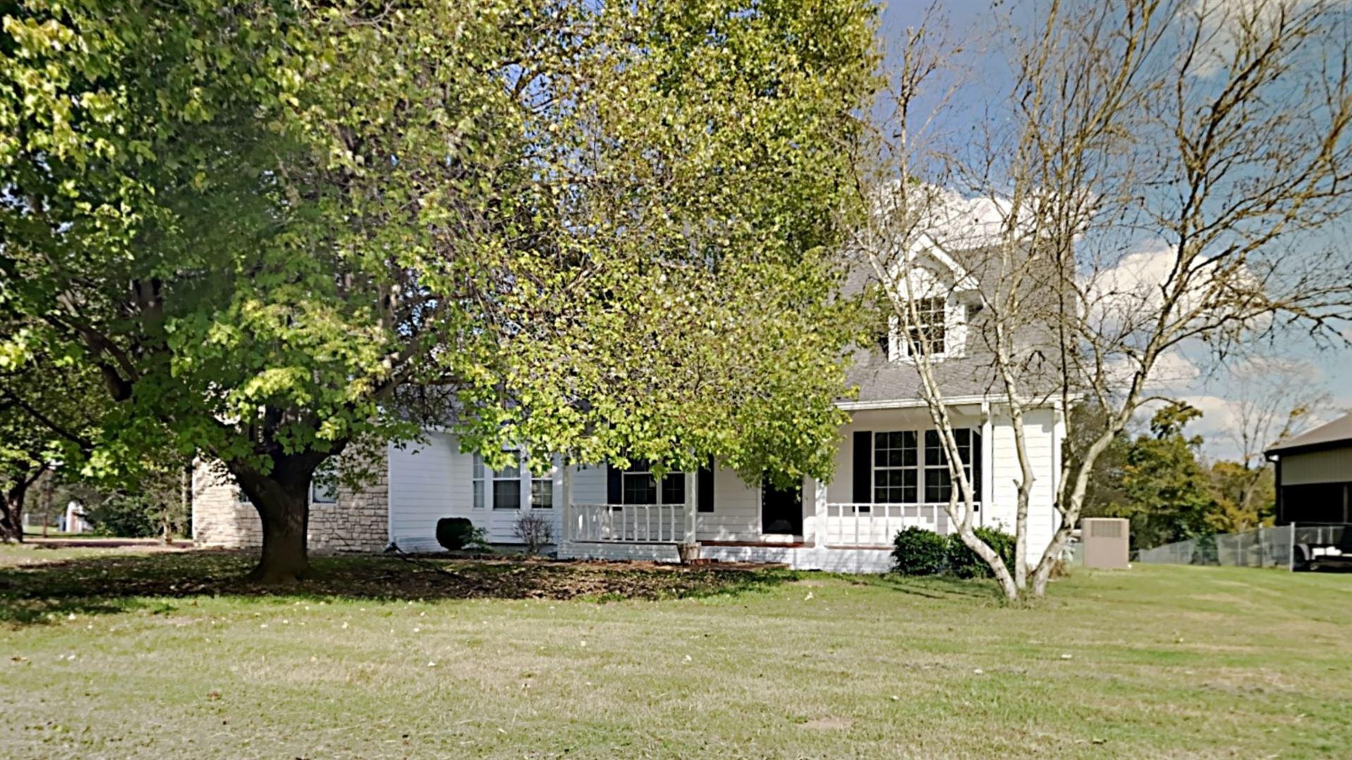 405 Brookridge Dr, Gallatin, TN 37066 - MLS#: 2301470