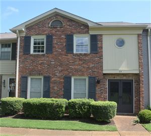 Photo of 8207 Sawyer Brown Rd Apt C4, Nashville, TN 37221 (MLS # 2058471)