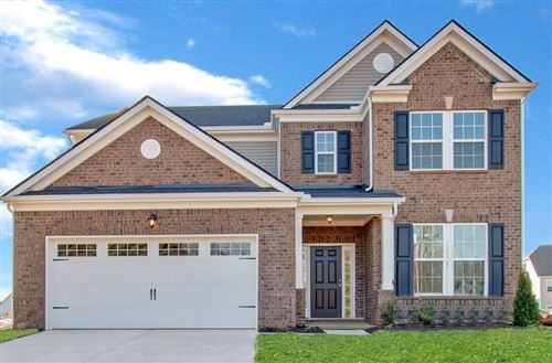 Photo of 3324 Calendula Way (Lot 217), Murfreesboro, TN 37128 (MLS # 2115471)