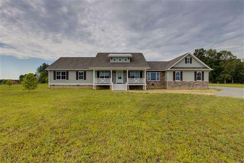 Photo of 86 Ben Rd, Westmoreland, TN 37186 (MLS # 2178471)