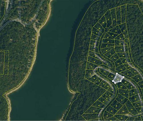 Photo of 89 Shoreside Dr, Smithville, TN 37166 (MLS # 2277471)