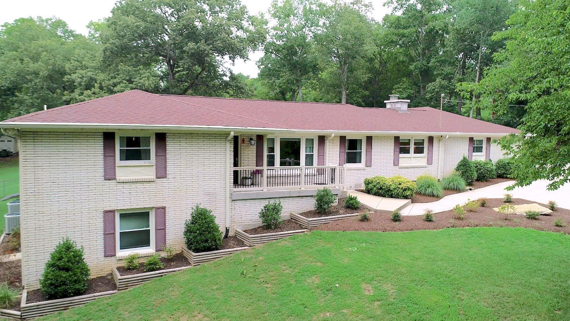 131 Mallard Dr, Hendersonville, TN 37075 - MLS#: 2176471