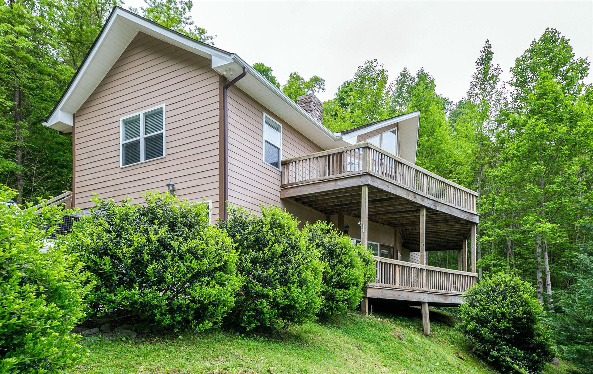 350 Williamson Cir, Smithville, TN 37166 - MLS#: 2249471