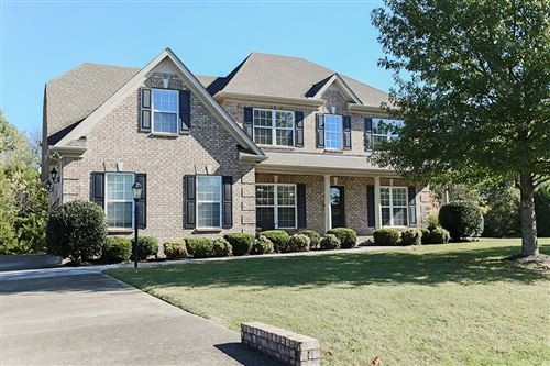 Photo of 1226 Paramount Dr, Rockvale, TN 37153 (MLS # 2200472)