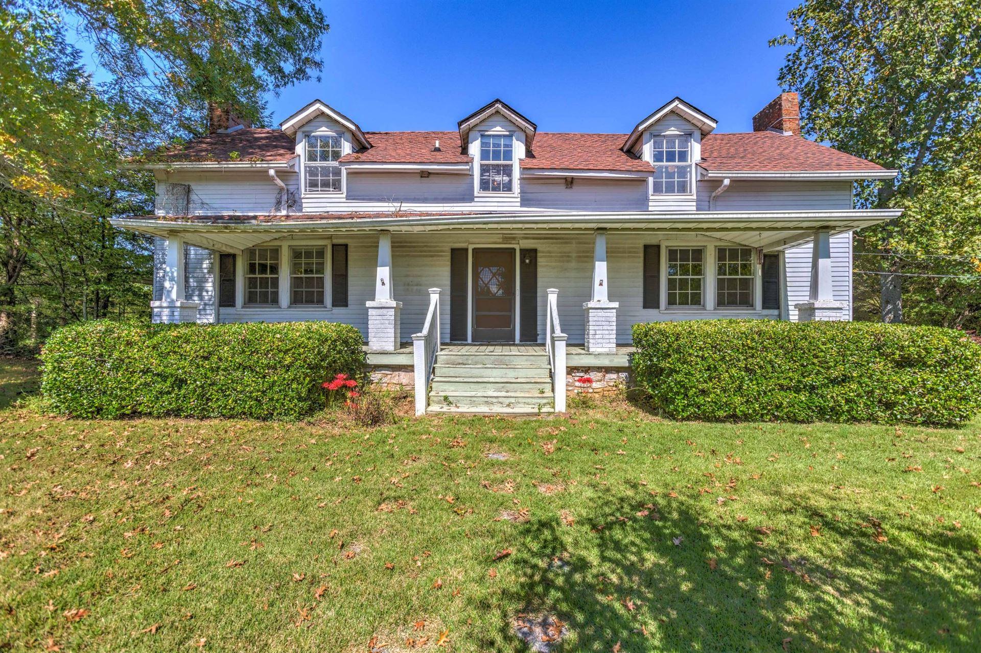 2554 Country Club Lane, Columbia, TN 38401 - MLS#: 2195472