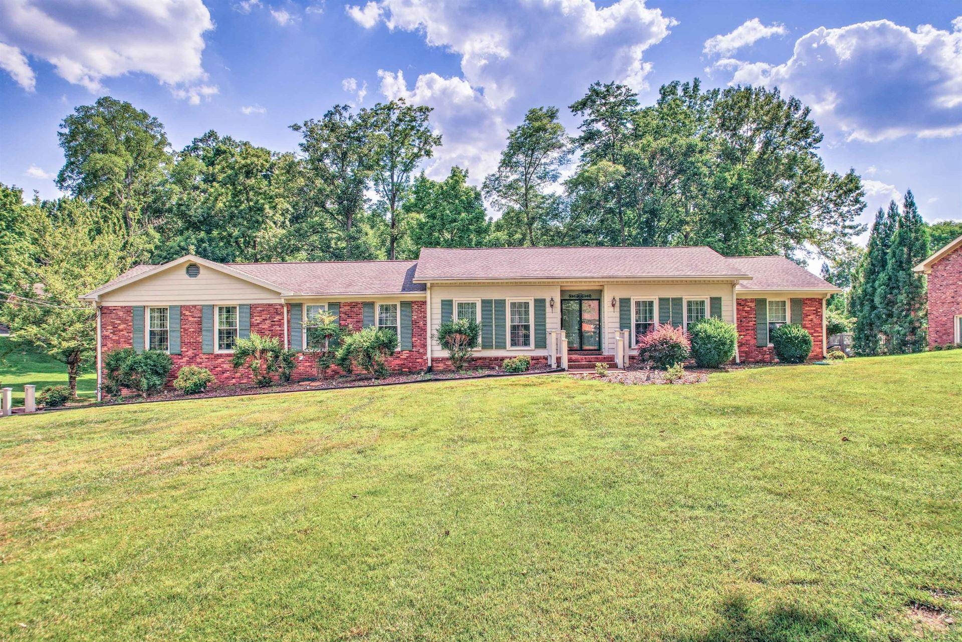 250 Hidden Lake Rd, Hendersonville, TN 37075 - MLS#: 2264472