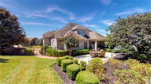 Photo of 9702 Turquoise Ln, Brentwood, TN 37027 (MLS # 2078473)