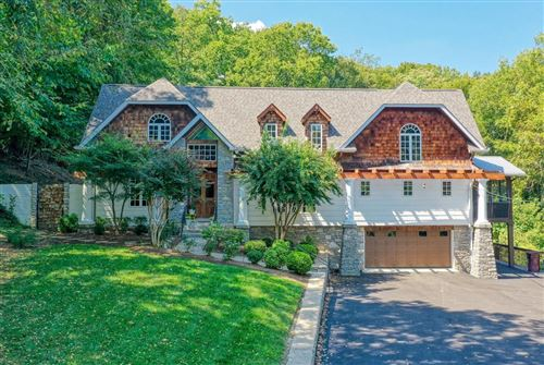 Photo of 1244 Cliftee Dr, Brentwood, TN 37027 (MLS # 2087474)