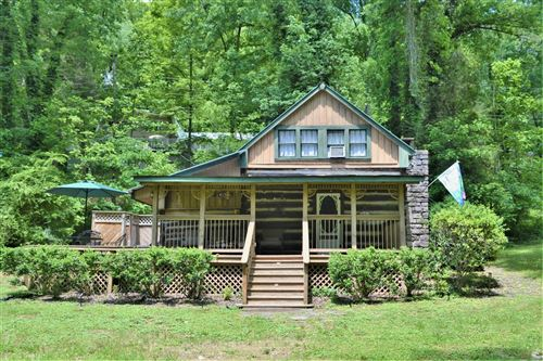 Photo of 1071 Shady Pl, Smithville, TN 37166 (MLS # 2105474)