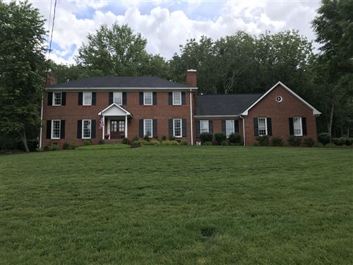Photo of 5117 Woodland Hills Dr, Brentwood, TN 37027 (MLS # 2151474)