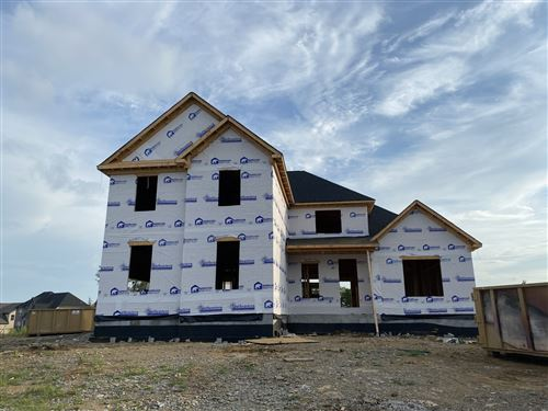 Photo of 143 Compton St Lot 242, Gallatin, TN 37066 (MLS # 2194474)