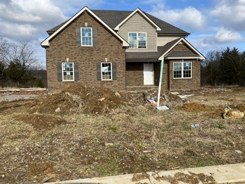Photo of 1216 DAUBER CT, Murfreesboro, TN 37129 (MLS # 2231474)