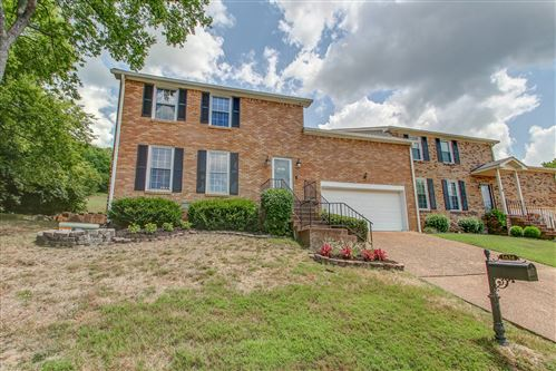 Photo of 1634 Vineland Dr, Brentwood, TN 37027 (MLS # 2282474)