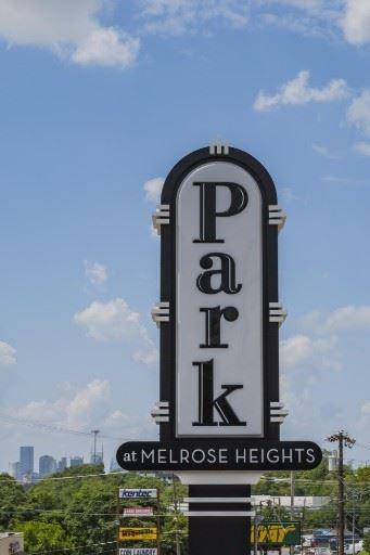 Photo of 2197 Nolensville Pike #124, Nashville, TN 37211 (MLS # 2167474)