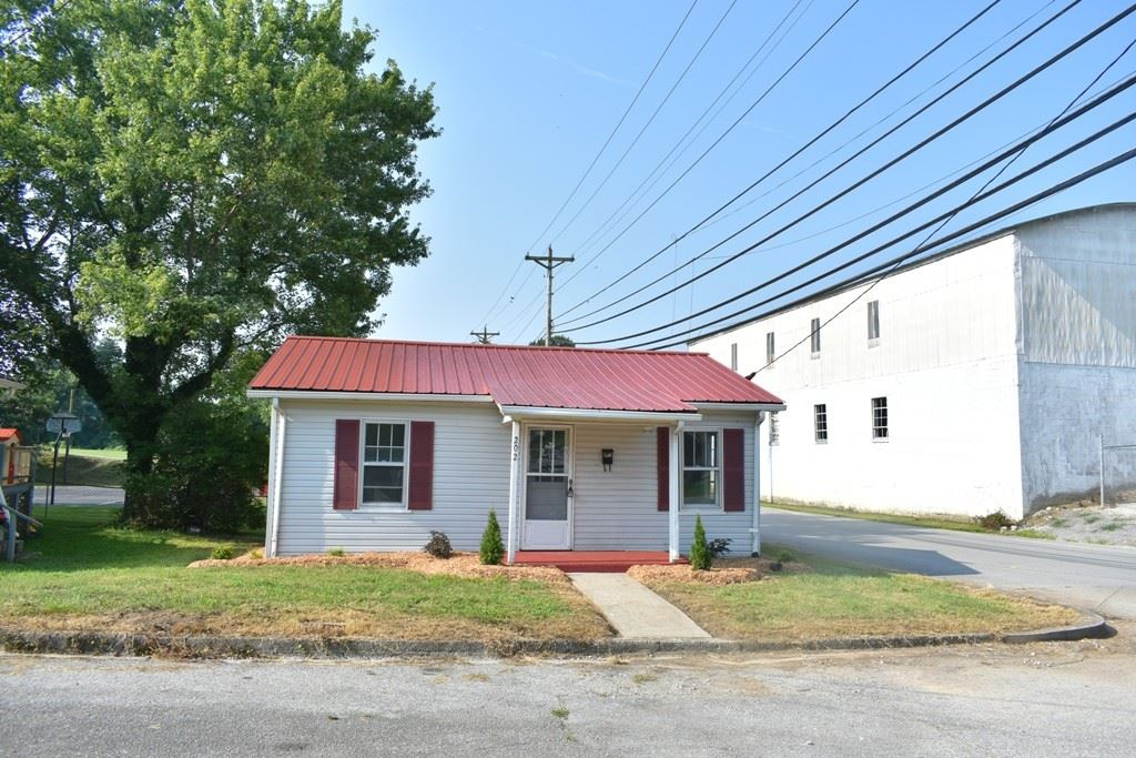 202 First Ave E, Carthage, TN 37030 - MLS#: 2275474