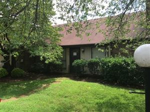 Photo of 610 Weatherbeaten Pl, Hermitage, TN 37076 (MLS # 2068475)