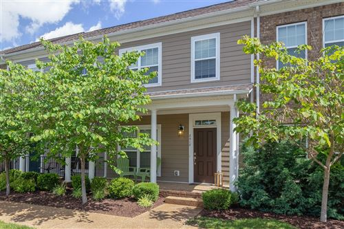 Photo of 8918 Sunnyfield Way, Nashville, TN 37211 (MLS # 2155475)