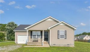 Photo of 106 Buell Ct, Bell Buckle, TN 37020 (MLS # 2061476)