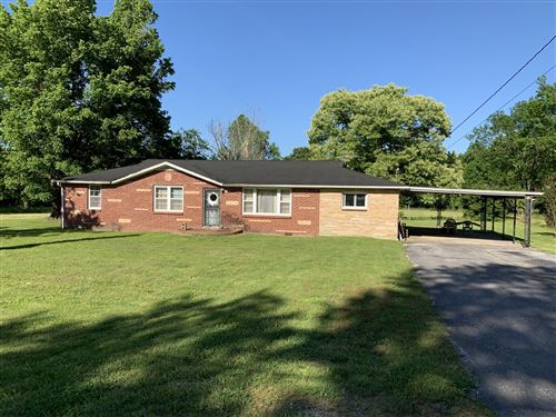 Photo of 133 County House Circle, Carthage, TN 37030 (MLS # 2155476)