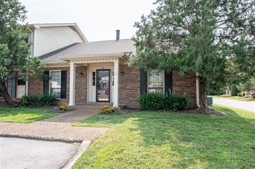 Photo of 832 Brentwood Pt, Brentwood, TN 37027 (MLS # 2190476)