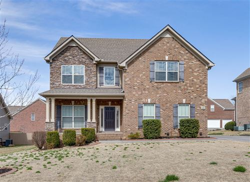 Photo of 2005 Lincoln Rd, Spring Hill, TN 37174 (MLS # 2232476)